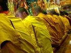 Exhibition 'Nepal' in the Theaterhaus Stuttgart 2019 - II.4 Religion & Rituals