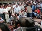 Exhibition 'Nepal' in the Theaterhaus Stuttgart 2019 - II.5 Religion & Rituals